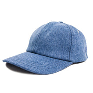 CAP - LIGHT BLUE