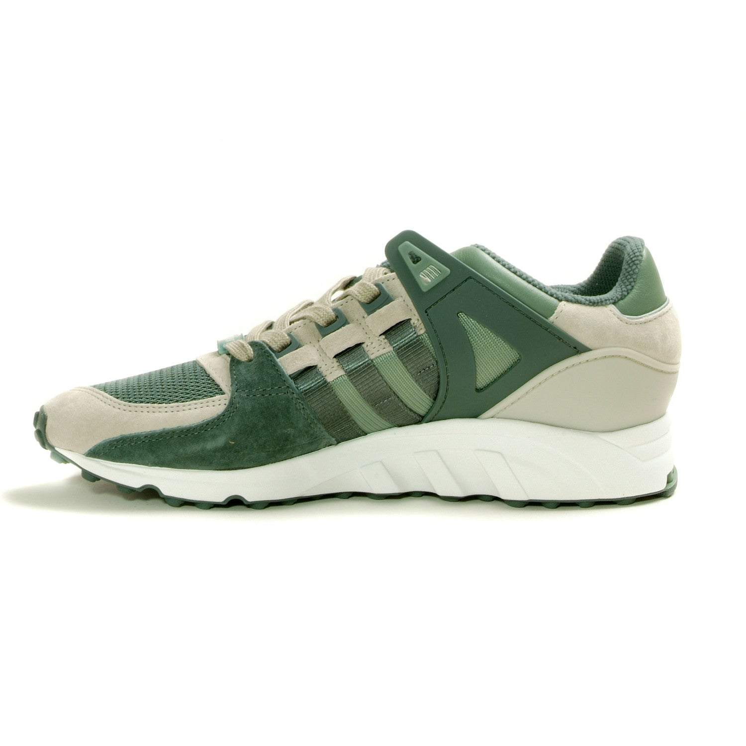 new styles f33eb 4b630 EQT SUPPORT RF - GREEN