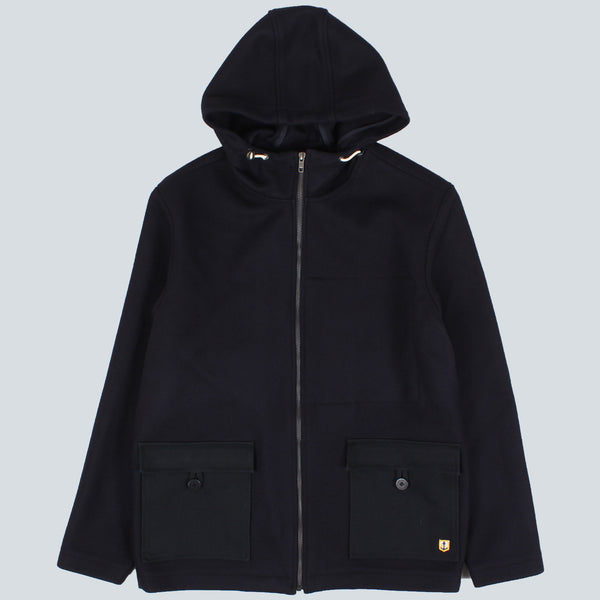 Armor-Lux Jacket - Navy