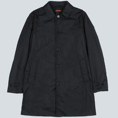 Aspesi Vodka Jacket - Black