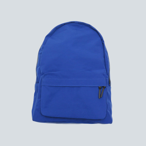 STANDARD SUPPLY - DAILY PACK - BLUE
