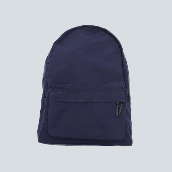 STANDARD SUPPLY - DAILY PACK - NAVY