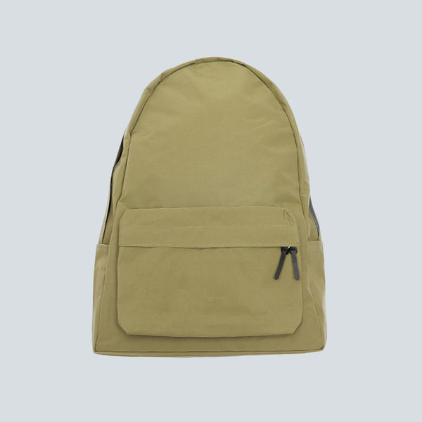 STANDARD SUPPLY - DAILY PACK - BEIGE