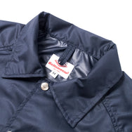 Battenwear - Beach Breaker Jacket - Navy