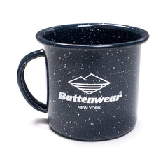 BATTENWEAR - CAMP MUG - EMPIRE STATE