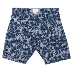 Battenwear - Trek Short - Tropical Print