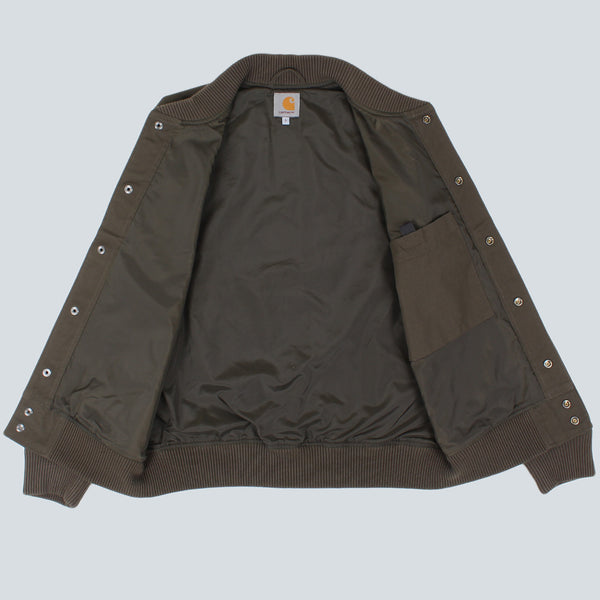 Carhartt Loop Jacket - Cypress