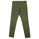 CARHARTT - SID PANT - ROVER GREEN