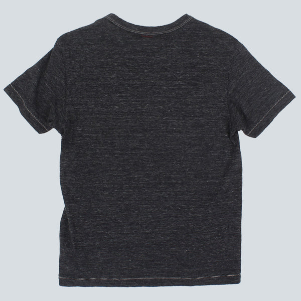 Champion Todd Snyder T-Shirt - Charcoal