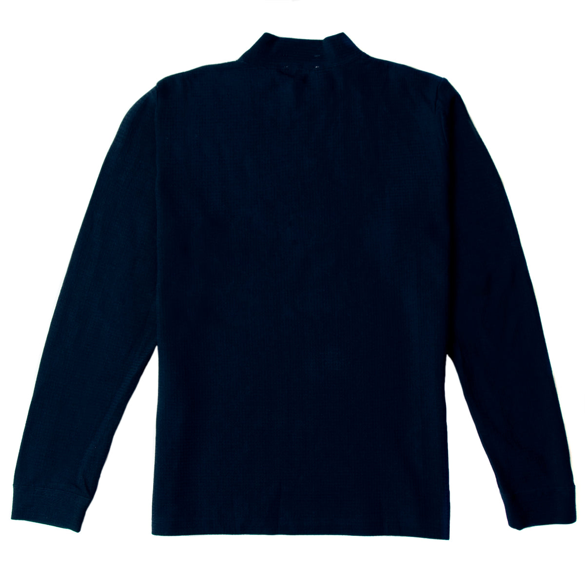 A.B.C.L. - Calm Knit - Navy