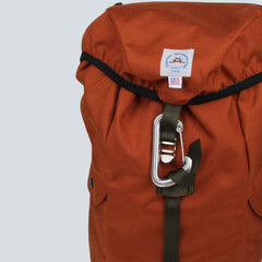 EPPERSON MOUNTAINEERING - CLIMB PACK - CLAY