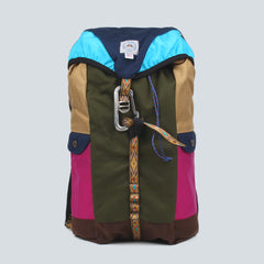 Epperson Mountaineering - Climb Pack - Multi