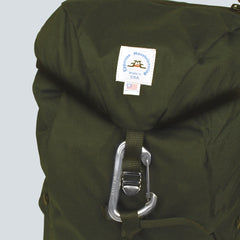 Epperson Mountaineering - Climb Pack - Moss