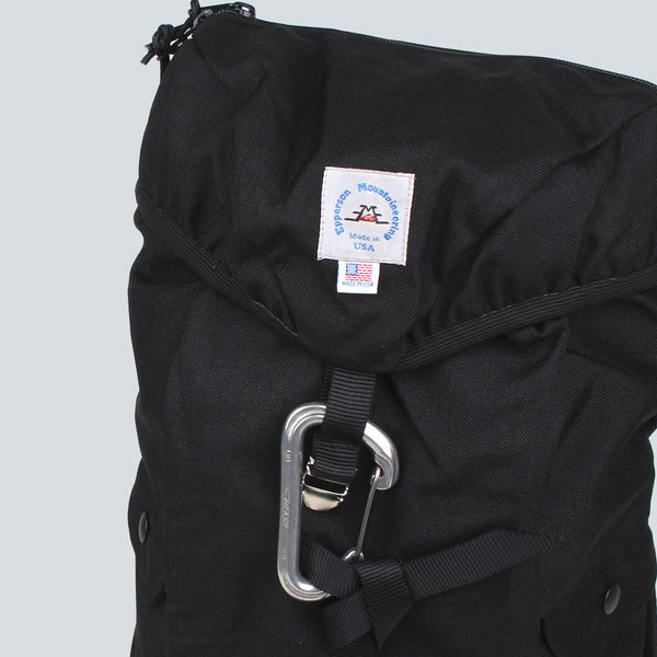 Epperson Mountaineering - Climb Pack - Raven