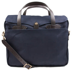 FILSON - ORIGINAL BRIEFCASE - NAVY