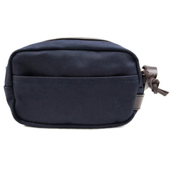 FILSON - TRAVEL KIT - NAVY