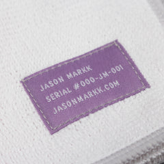 Jason Mark - Premium Microfiber Towel