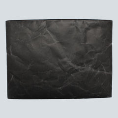 SIWA - CUSHIONED IPAD CASE - BLACK