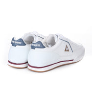 Le Coq Sportif - Noah Comp Royal - Optical White