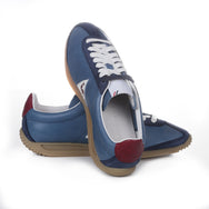 Le Coq Sportif - Quartz Mif Origine - Dress Blue