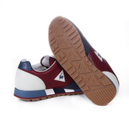 LE COQ SPORTIF - OMEGA MIF ORIGINE - DRESS BLUE