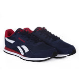 REEBOK - ROYAL ULTRA - NAVY/SCARLET