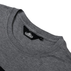 PENFIELD - KEMP TEE - GREY