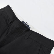 Grayers - Bedford Cargo Pants - Navy