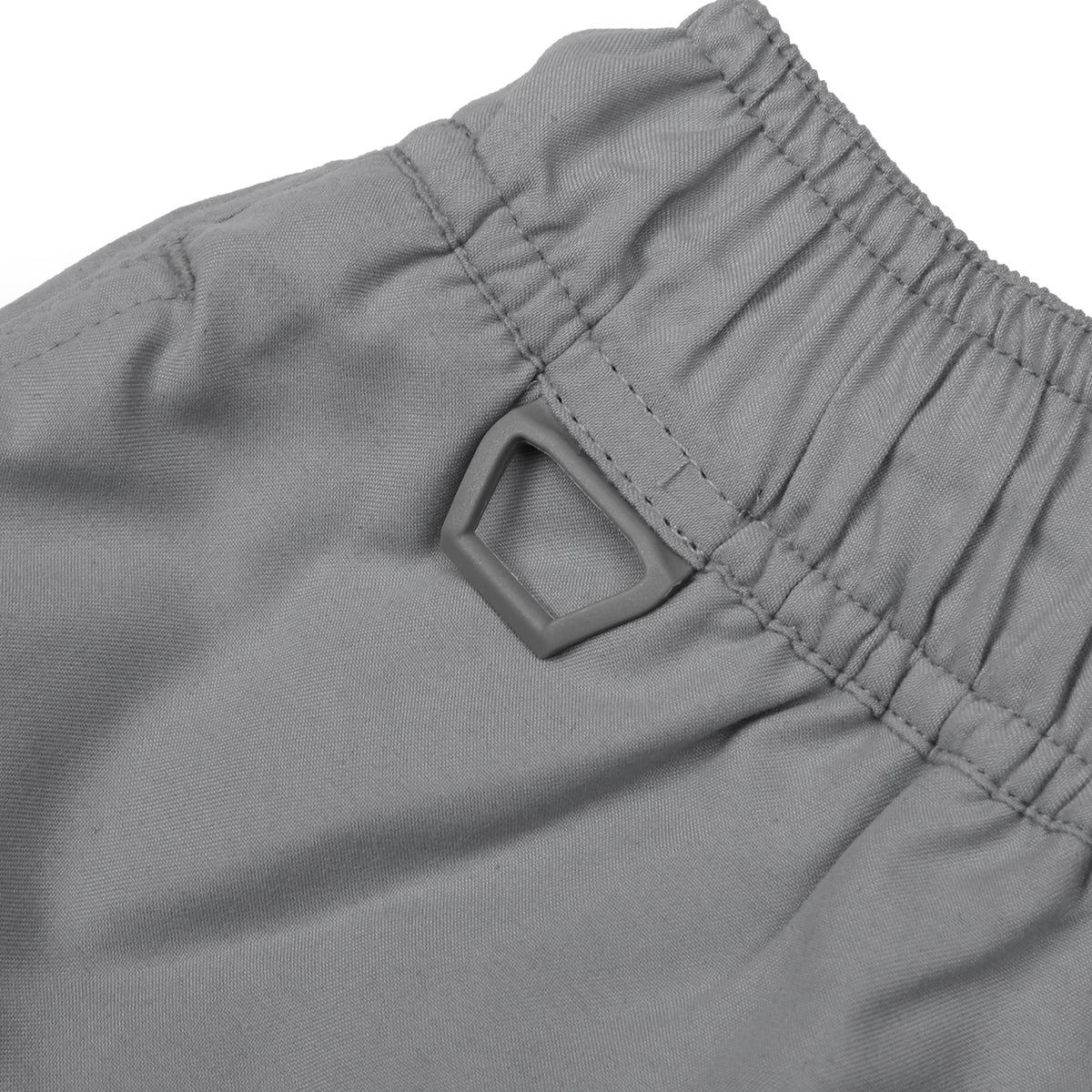 CAPE HEIGHTS - CALEB SHORTS - QUARRY