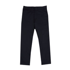 CAPE HEIGHTS - THOMPSON PANTS - NAVY