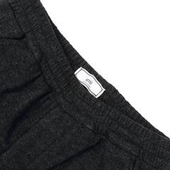 AMI - Sweatpants - Grey