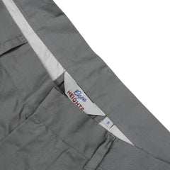 Cape Heights - Thompson Pants - Quarry