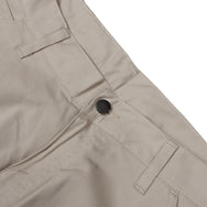 CARHARTT - LINCOLN DOUBLE KNEE PANT - WHEAT