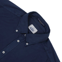 B.D. Baggies - Bradford Button Down - Navy