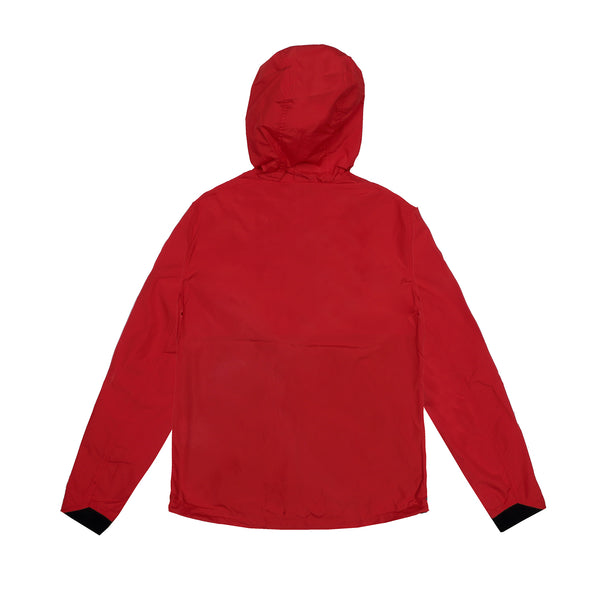 CAPE HEIGHTS - FLINT 2 JACKET - ORANGE