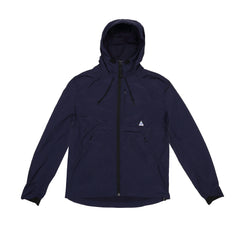 CAPE HEIGHTS - FLINT 2 JACKET - NAVY