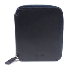 MISMO - WALLET - NAVY