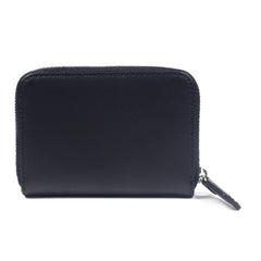 MISMO - MINI WALLET - BLACK