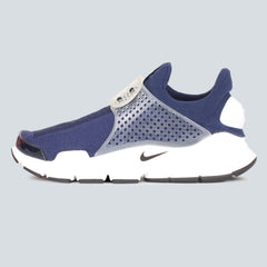 Nike Sock Dart - Mid Navy/Black