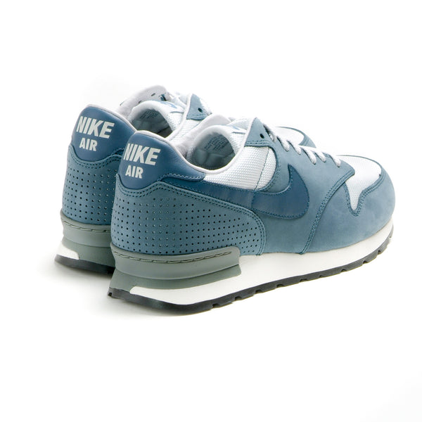 NIKE - AIR ZOOM EPIC LUXE - NIGHTFL/TDSTRM