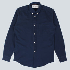 Our Legacy 1940's Shirt - Rinse Wash