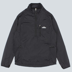 Penfield - Rushfield Jacket - Black