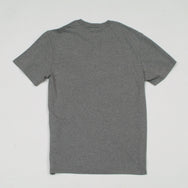 PENFIELD - LOGO TEE - GREY