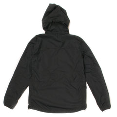 PENFIELD - CHEVAK ICONS JACKET - BLACK