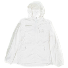 PENFIELD - CHEVAK ICONS JACKET - WHITE