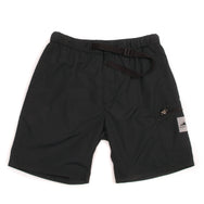 Penfield - Pac Shorts - Black