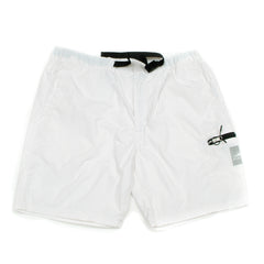 PENFIELD - PAC SHORTS - WHITE