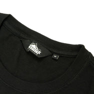 Penfield - Icons Tee - Black
