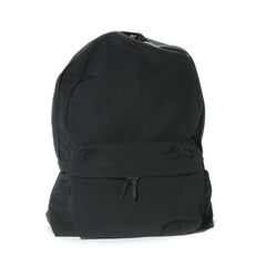 STANDARD SUPPLY - DAILY DAYPACK - BLACK