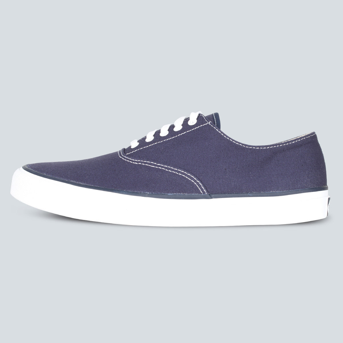Sperry Topsider - CVO Japan Model - Navy/White